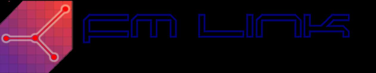 FM-LINK – OGÓLNOPOLSKA SIEĆ ŁĄCZNOŚCI FM